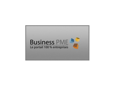 BusinessPME , business PME