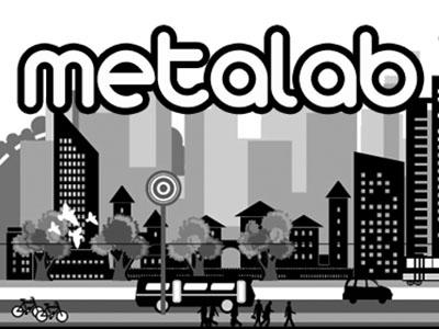 MetaLab3D pour les cyberterritoires